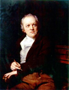 William_Blake by Thomas Phillips