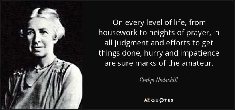 quote-on-every-level-of-life-from-housework-to-heights-of-prayer-in-all-judgment-and-efforts-evelyn-underhill-45-29-05